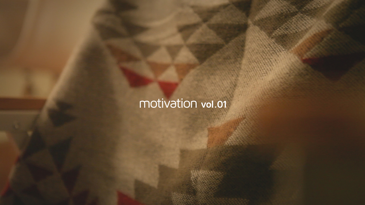 motivation-vol-1172-a01